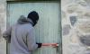 В Ленобласти грабители в масках ворвались в частный дом