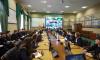 Ректор Горного университета рассказал о спросе на специальности