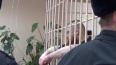 Барецкий: сутенеры предлагали Дацику 1 млн рублей, ...