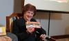 Выигравшая 500 млн рублей в лотерею петербурженка рассказала о своей жизни