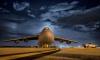 ВЦИОМ: россияне боятся ездить на маршрутках и летать на самолетах