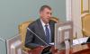 В Смольном не утверждался облик нового здания музея Достоевского