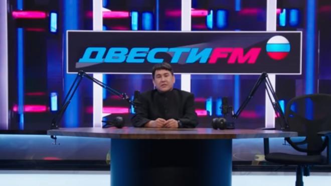 Владимира Соловьева жестко высмеяли в юмористическом шоу на ТНТ