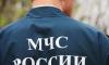 В праздники в Петербурге спасатели выловили двух утопленников