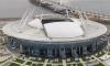 Петербуржцыпредлагают навсегда переименовать стадион наКрестовском острове