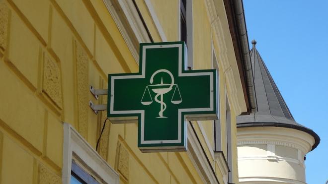 Петербуржец убил ножом посетителя аптеки