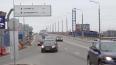 Петербуржцев просят воздержаться от передвижения на авто...