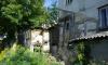 Для расселения аварийного петербургского жилья требуется 290 миллионов из федерального бюджета