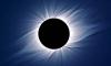 Сегодня можно насладиться самым длинным лунным затмением – только бы облачность не помешала