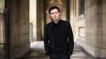 Павел Дуров попал в список самых влиятельных молодых ...