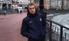 Спикер ЗакСа пообещал воспитать юного депутата Сысоева за пять лет