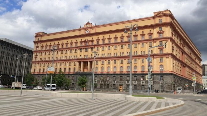Стало известно, что думают в Кремле о памятнике на Лубянке