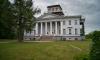 Музей-усадьба Набокова в Рождествено закроется на реставрацию