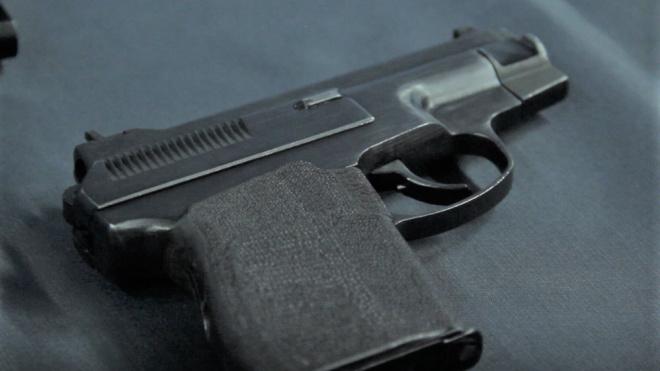 В Колтушах мужчина прострелил себе голову после ссоры с женой по видеосвязи