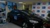 KIA приостановила оплату по всем моделям автомобилей, ...