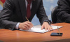 В СПбГУ откроют магистратуру по литературному мастерству