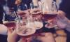 ВОЗ: алкоголь является одной из главных причин смертности во всем мире