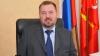 Экс-главе комитета по энергетике предъявлено обвинение ...