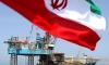 Иран не будет продавать нефть за доллары