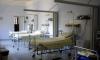 Полуторогодовалый ребенок разбил голову, упав со стула в Петербурге