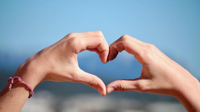 Психолог рассказала, как справиться с одиночеством в День всех влюбленных