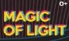 Magic of light. Lite