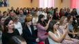 Дмитрий Никулин принял участие во вручении дипломов ...