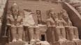 Эксперт: власти Египта могут согласиться на выплаты ...