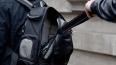 В Петербурге три иностранных туриста пострадали от ...