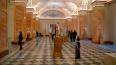 Пятерка музеев Северной столицы подарят женщинам на 8 ма...
