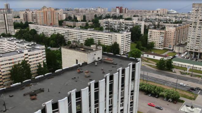 В муниципальных образованиях Петербурга могут появиться Стратегии развития