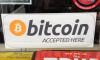 Курс биткоина, 20 декабря: эксперт предсказал нестабильность криптовалюты