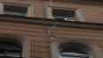 На Александра Невского трещину в доме залили монтажной ...
