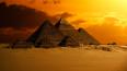 Плевать на санкции: первую АЭС в Египте построят специал...