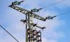 В Петербурге начнут производство высоковольтных выключателей General Electric