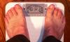 Эксперт: в России ожирение не рассматривается как проблема