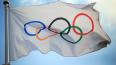 Олимпиада-2020 может не состояться в следующем году ...