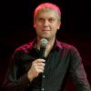 Светлаков Сергей Юрьевич