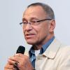 Кончаловский Андрей Сергеевич