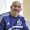 Черчесов Станислав Саламович