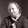 Гальцев Юрий Николаевич