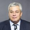Кичеджи Василий Николаевич