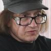 Шемякин Михаил Михайлович