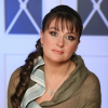 Мельникова Анастасия Рюриковна