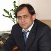 Артюхов Юрий Борисович