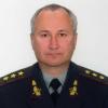 Грицак Василий Сергеевич