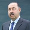 Газзаев Валерий Георгиевич