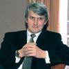Лебедев Платон Леонидович