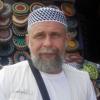 Речинский Станислав Федорович