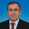Неверов Сергей Иванович